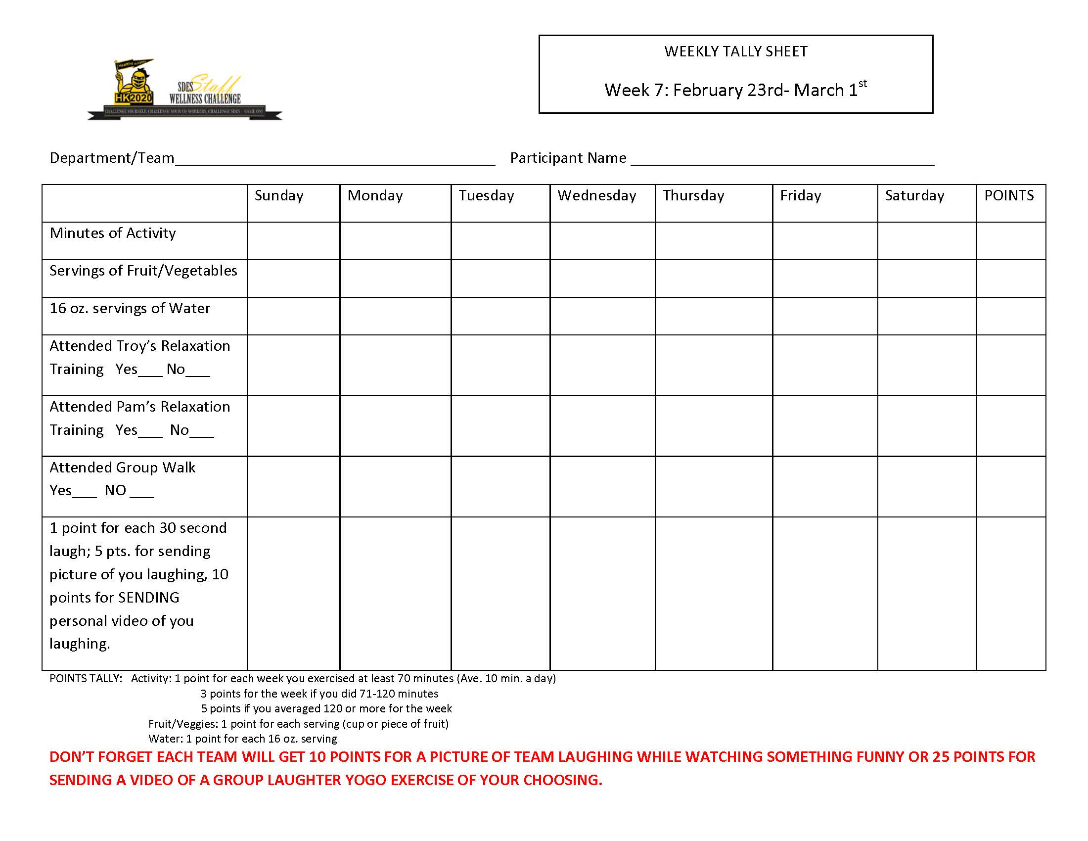 Tally sheet excel template choice image templates example free tally sheet excel template image collections templates example tally sheet excel template choice image templates example alramifo Choice Image